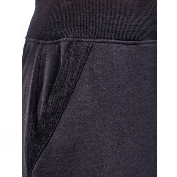 Women's Zoya Skirt