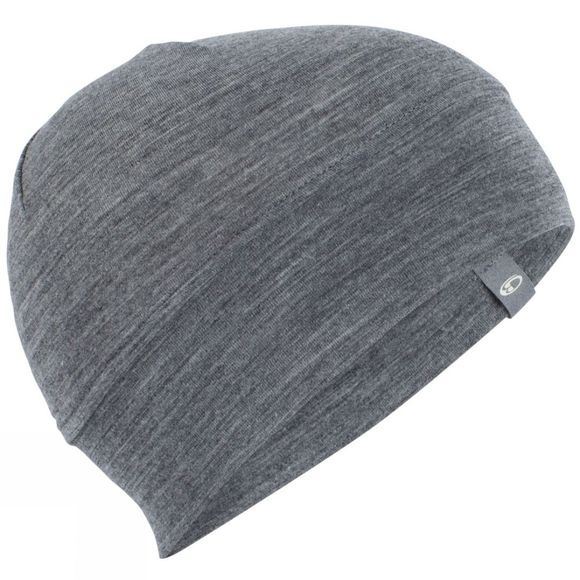 Womens Chase Ponytail Beanie