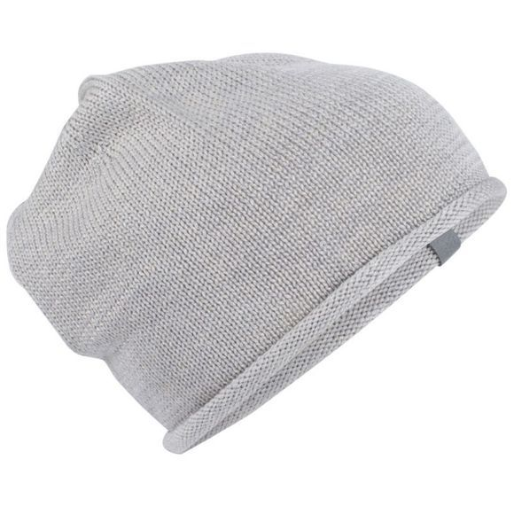 Womens Crush Beanie