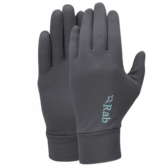 Womens Flux Liner Glove