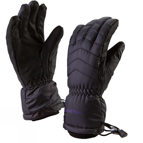 Womens Outdoor Glove