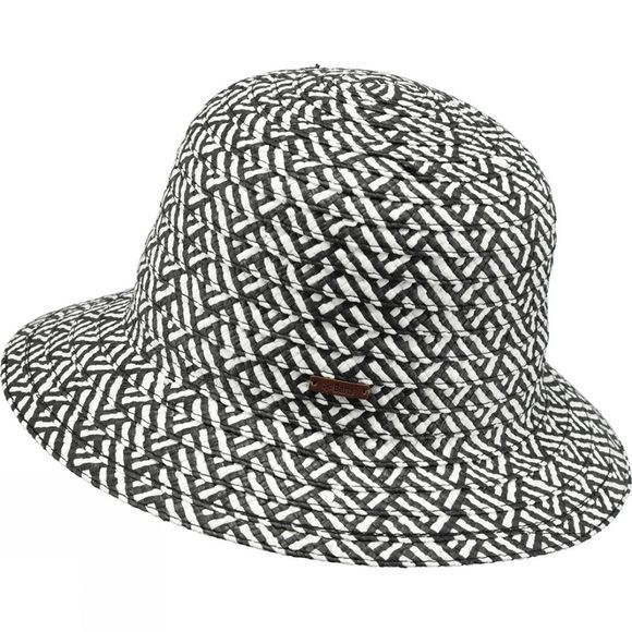 Barts Womens Havana Hat Black