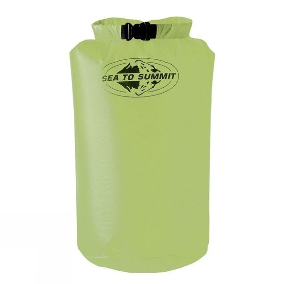 Sea to Summit Ultrasil Dry Sack 2LT Green