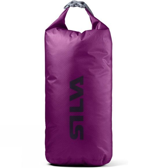 Carry Dry Bag 30D 6L