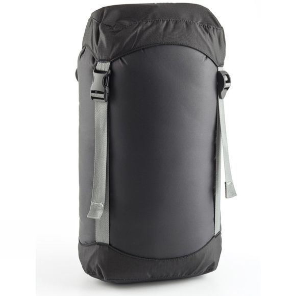 Airstream Compression Sac SMALL