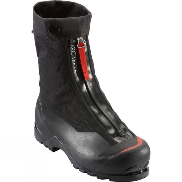 Mens Acrux AR Mountaineering Boot