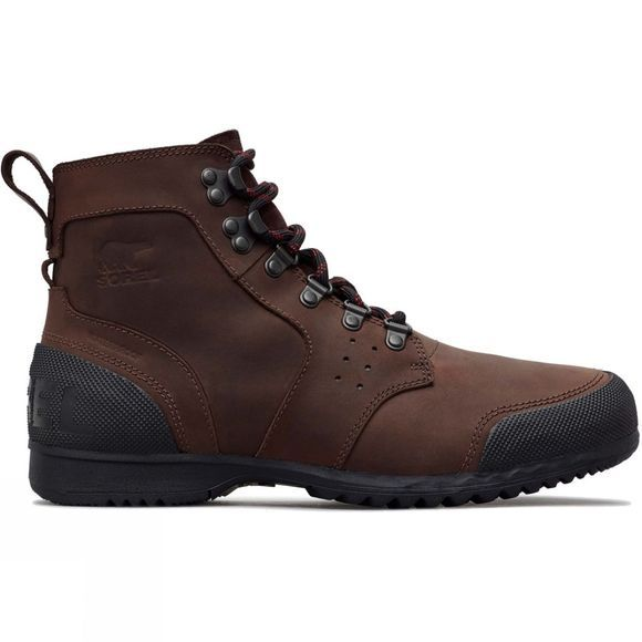 Men's Ankeny Mid Hiker