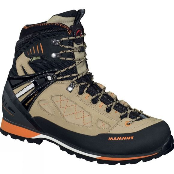Mammut Mens Alto High GTX Boot  6c392c38280