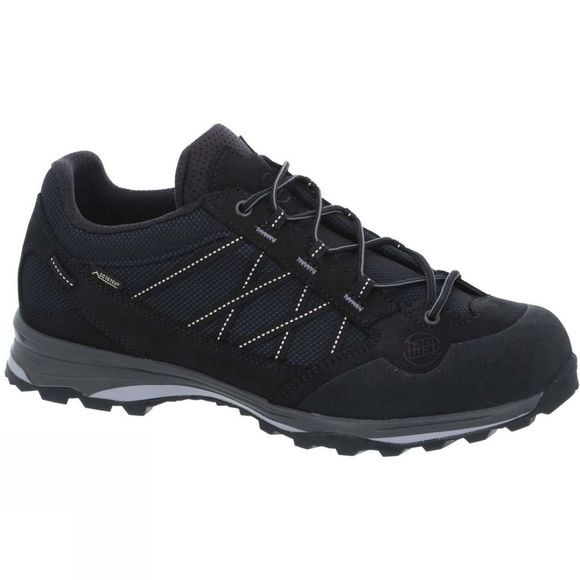 Belorado Low Bunion GTX Shoe