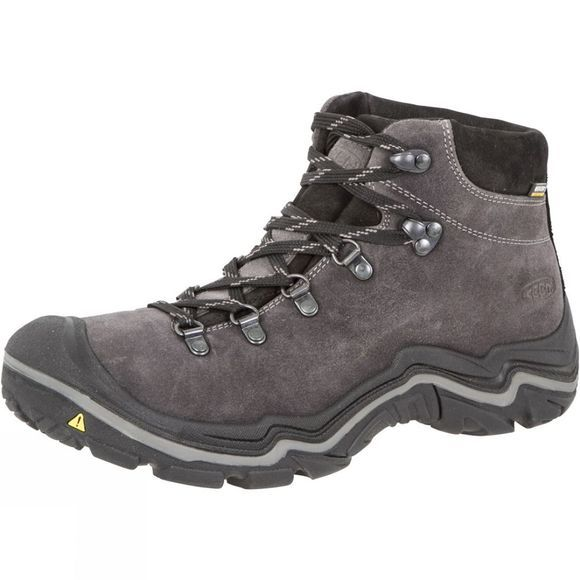 Mens Feldberg Boot