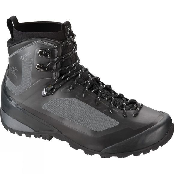 Men's Bora Mid GTX Boot