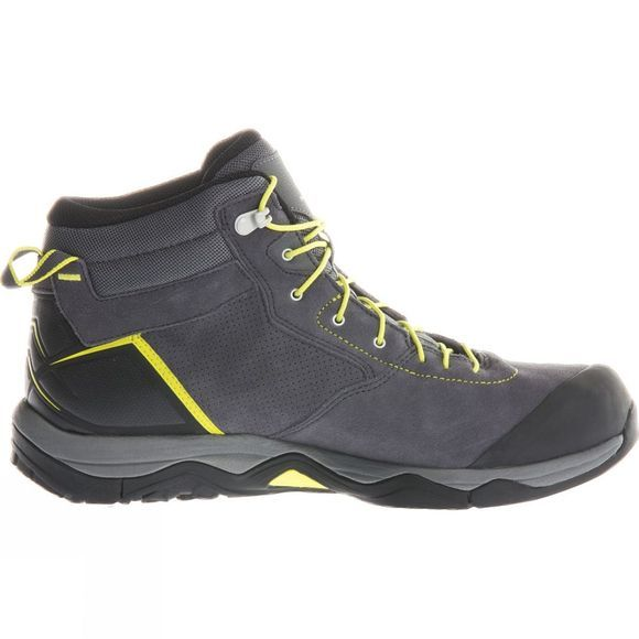 Mens Roc Claw Mid Gt