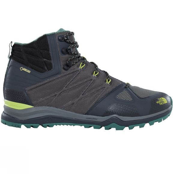 Mens Ultra Fastpack II Mid GTX Boot