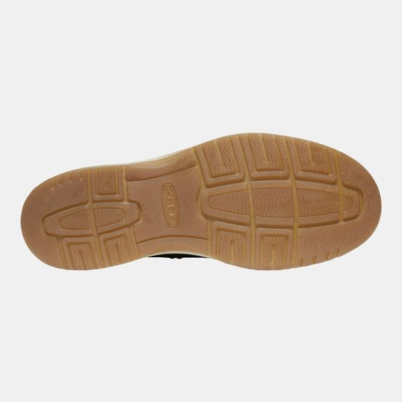 Keen Eastin Chelsea Veg Brown