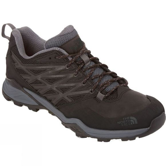 Men's Hedgehog Hike Shoe