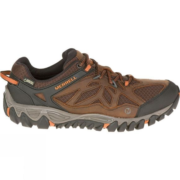 Mens All Out Blaze Vent Gore-Tex Shoe
