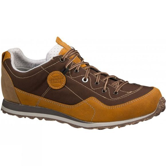 Men's Cameros Shoes