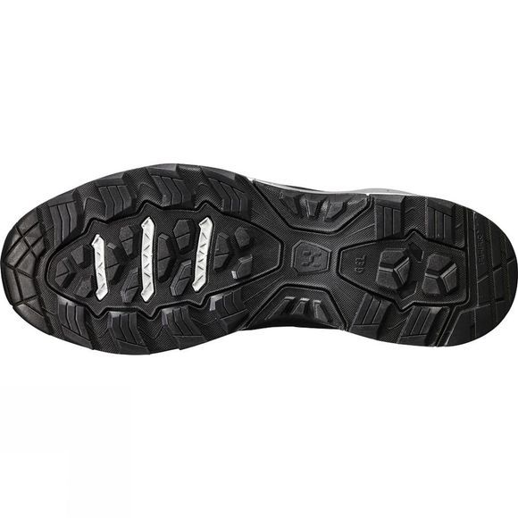 Haglofs Mens Explore Gtx Surround Shoe True Black