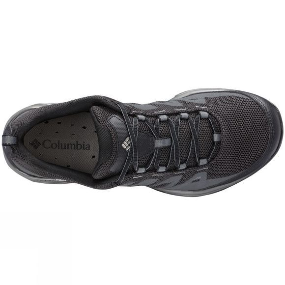Mens Vapour Vent Shoes