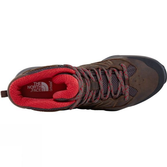 Mens Hedge Hike II Mid Gore-Tex Shoes