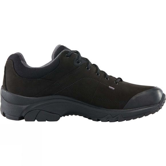Mens Ridge Shoe