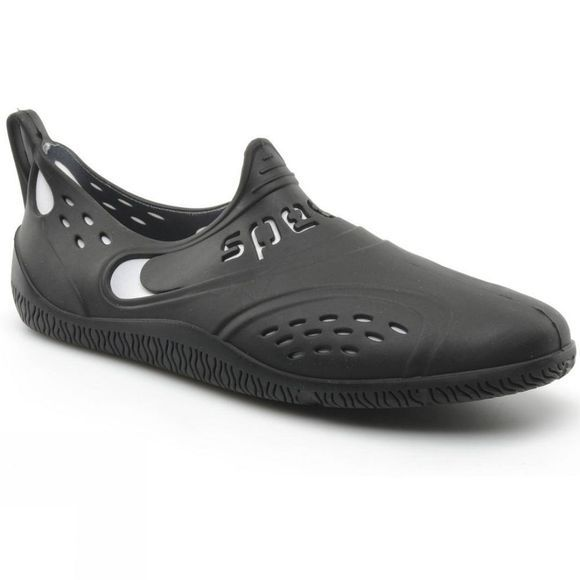 Speedo Men's  Zanpa Slip On Black