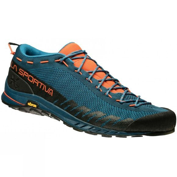 Men's TX2 Shoe