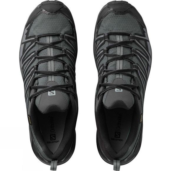 Mens X Ultra 3 Prime Gtx Shoe