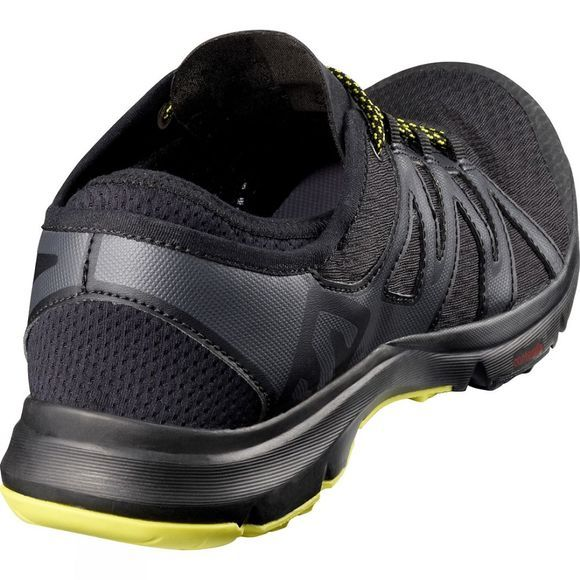 Mens Crossamphibian Swift Shoe