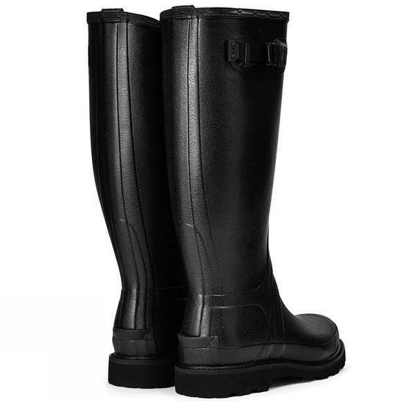 Men's Balmoral Wellington Boots