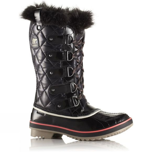 Women's Tofino Boot