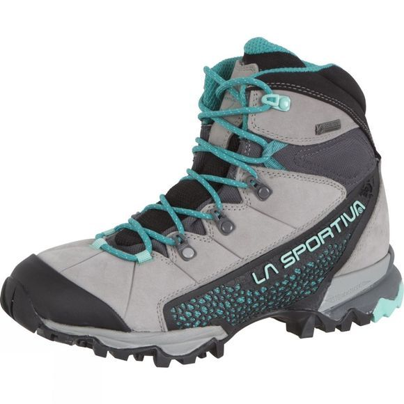 WOMENS NUCLEO HIGH GTX