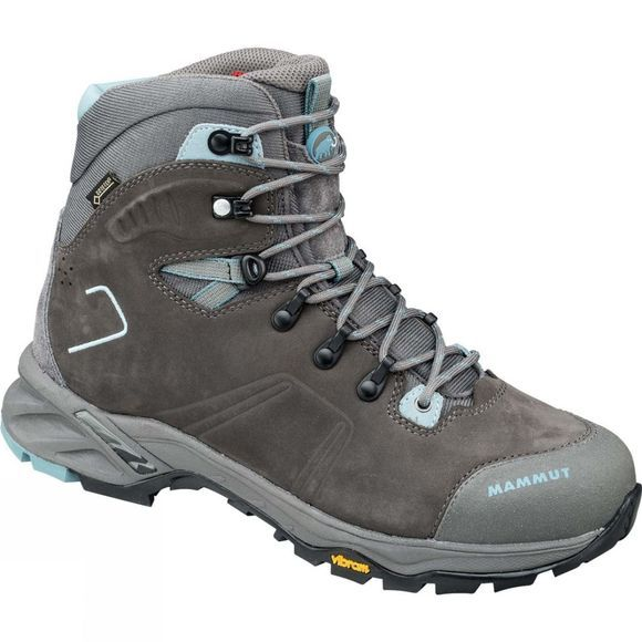 Womens Nova Tour High GTX