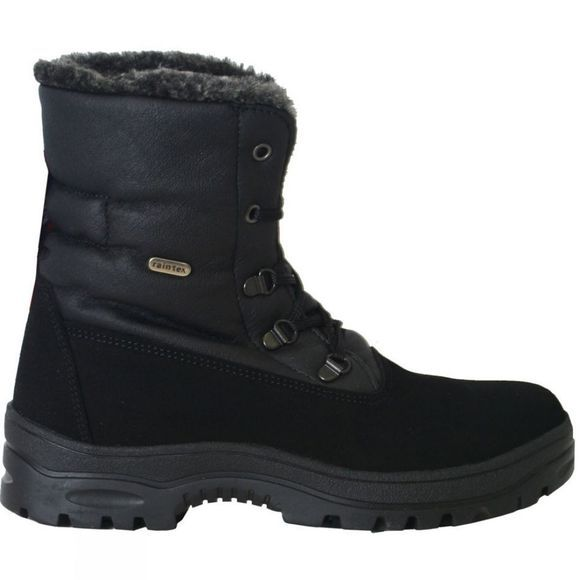 Women's Snowhike Traction Boot