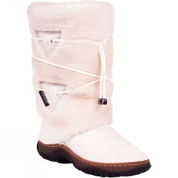 Women's Whistler Boot