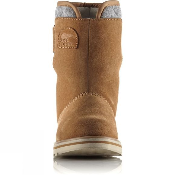 Womens Rylee Boot