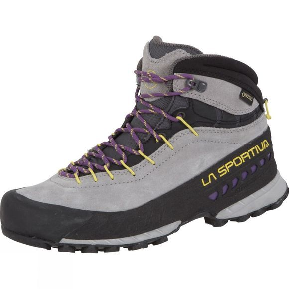 Womens TX4 Mid GTX Boot