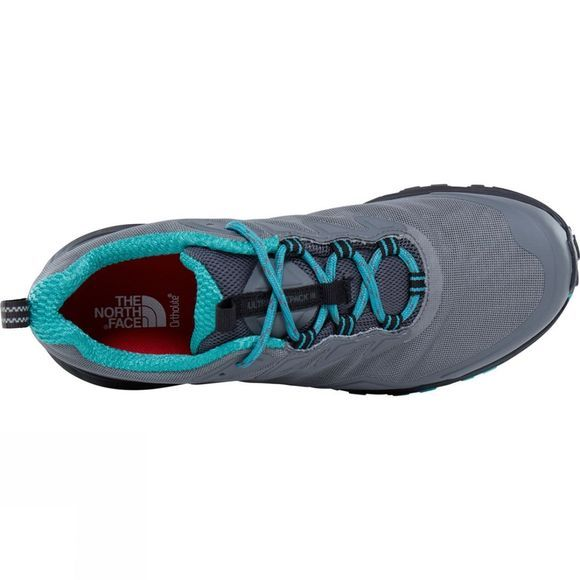 Womens Ultra Fastpack III GTX Shoes