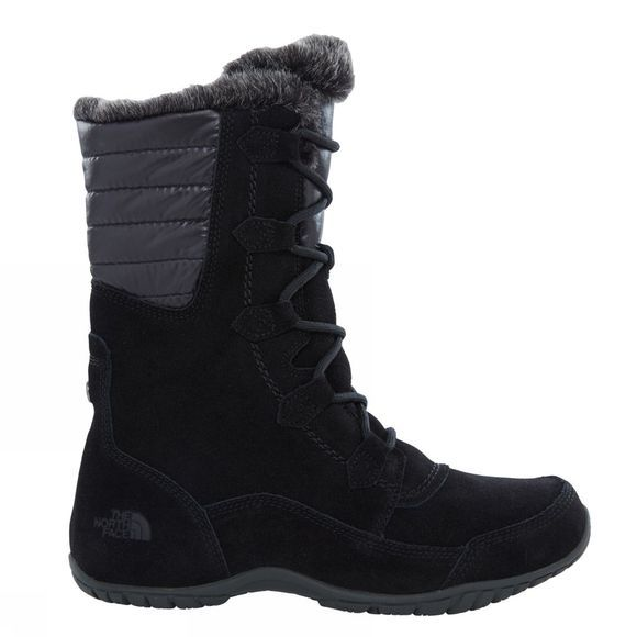 Womens Nuptse Purna II Boot