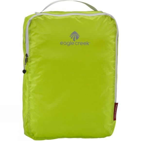 Eagle Creek Pack It Spectre Cube Strobe Green