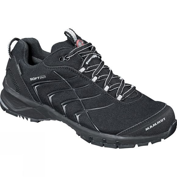 Womens Ultimate Low GTX Shoe