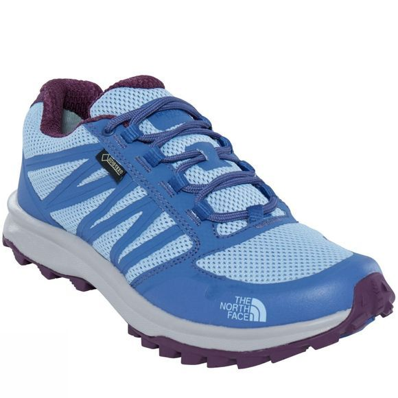 Women's Litewave Fastpack GTX