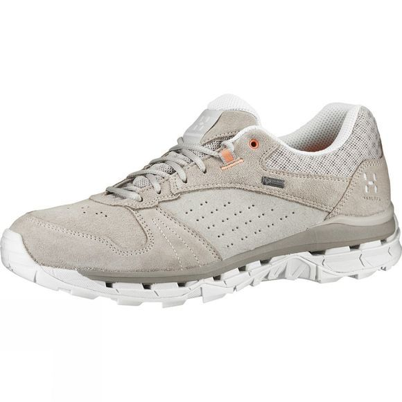 Womens Explore Gtx Surround Shoe