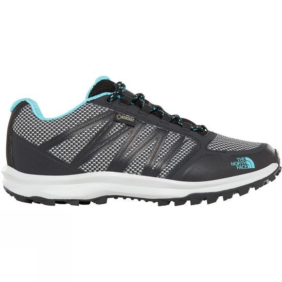 Womens Litewave Fastpack GTX Shoes