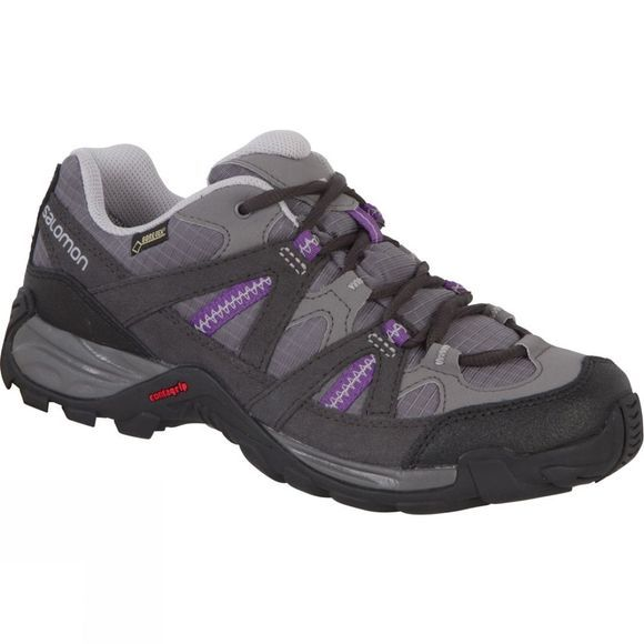 Women's Escambia Gore-Tex Shoe