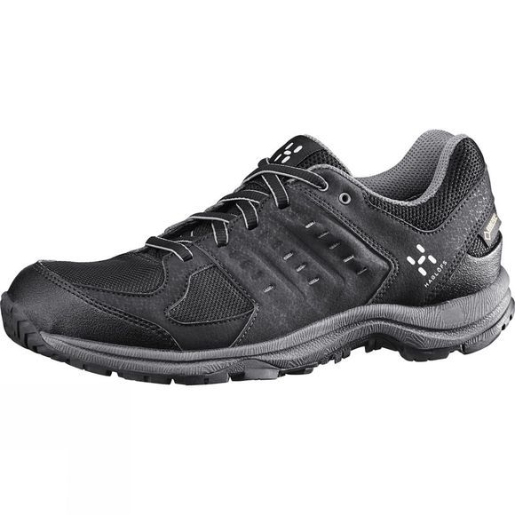 Womens Incus GT Shoe