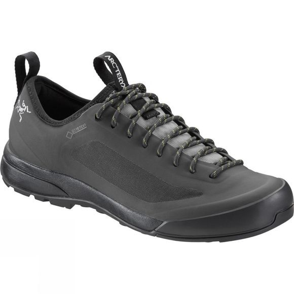 Women's Acrux SL Gore-Tex Approach Shoe