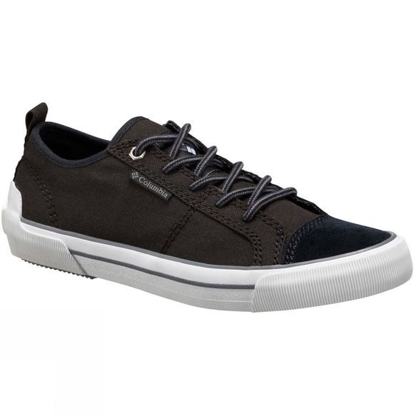 Columbia Womens Goodlife Lace Black, Ti Grey