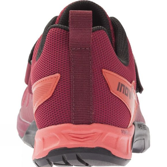 Womens F-Lite 275 Training Shoe