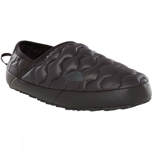 7bbc299cb Womens Thermoball Traction Mule IV Slipper